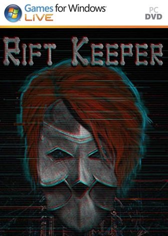 Rift Keeper PC Full