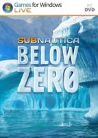 Subnautica: Below Zero PC Game