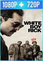 White Boy Rick (2018) HD 1080p y 720p Latino