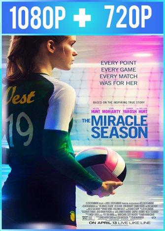 ¡A ganar! (2018) HD 1080p y 720p Latino
