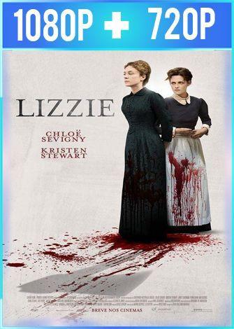 El asesinato de la familia Borden (2018) HD 1080p y 720p Latino