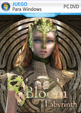 Bloom: Labyrinth PC Full