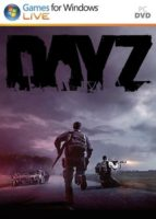 DayZ PC Full Español (Single Player)