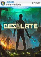 DESOLATE PC Full Español