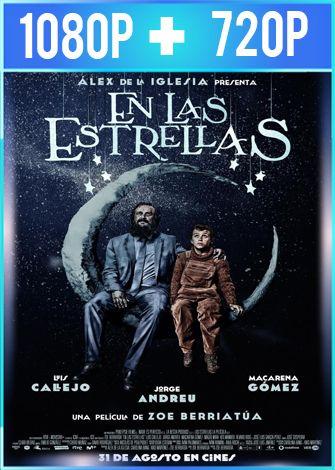 En las estrellas (2018) HD 1080p y 720p Castellano