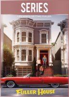 Fuller House Temporada 4 Completa HD 720p Latino Dual