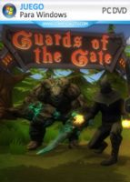Guards of the Gate PC Full