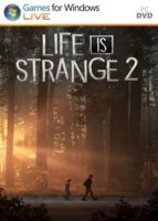 Life Is Strange 2 Episodio 1 Roads PC Full Español