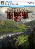 Medieval Kingdom Wars PC Full Español