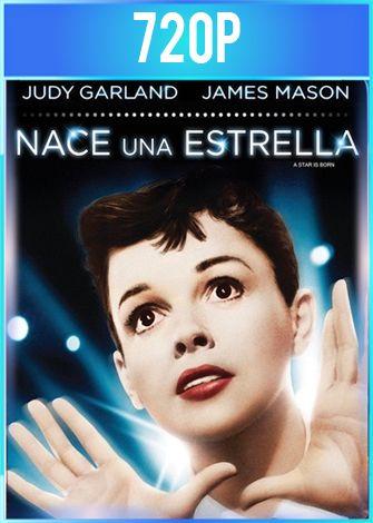 Nace una estrella (1954) HD 720p Latino Dual