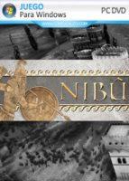 Nibu PC Full