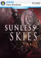 SUNLESS SKIES PC Full