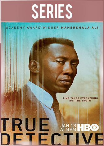 True Detective Temporada 3 HD 720p Latino Dual