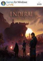 Enderal: Forgotten Stories PC Full