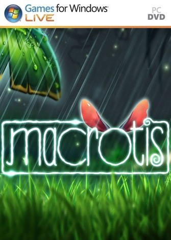 Macrotis: A Mother's Journey PC Full Español