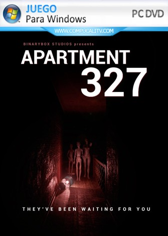 Apartment 327 PC Full Español