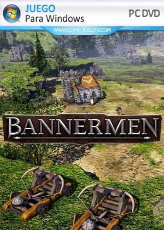 BANNERMEN PC Full Español