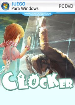 Clocker PC Full Español