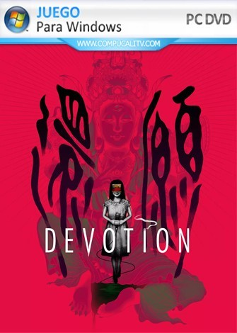 Devotion PC Full Español