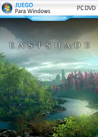 Eastshade PC Full