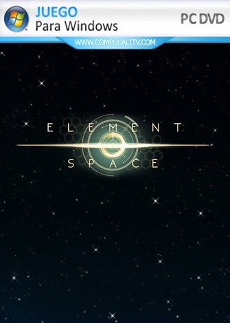 Element Space PC Full Español