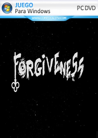 Forgiveness PC Full