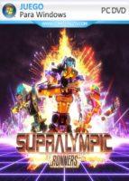 Supralympic Runners PC Full