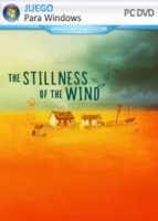 The Stillness of the Wind PC Full Español
