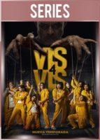 Vis a vis Temporada 4 Completa HD 720p Castellano