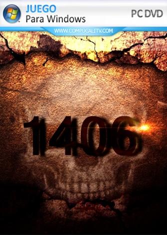 1406 PC Full