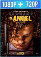 El Ángel (2018) HD 1080p y 720p Latino Dual