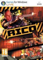 RICO (2019) PC Full Español
