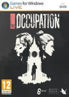 The Occupation PC Full Español