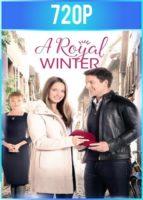 A Royal Winter (2017) BRRip HD 720p Latino Dual