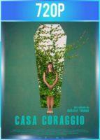 Casa Coraggio (2017) BRRip HD 720p Latino