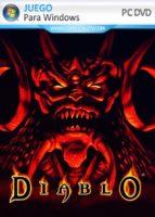 Diablo (1996) PC Full Español