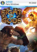 Fight of Gods PC Full