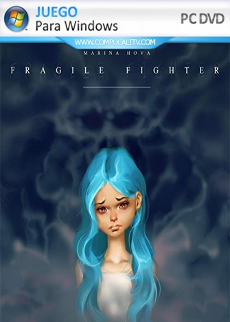 Fragile Fighter PC Full