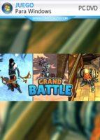 Grand Battle PC Full