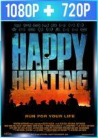 Happy Hunting (2017) HD 1080p y 720p Latino