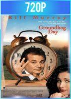 Hechizo del tiempo (1993) BRRip HD 720p Latino Dual