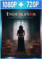 Inquilinos (2018) HD 1080p y 720p Latino