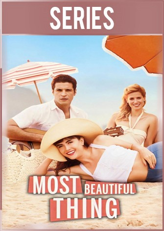 Most Beautiful Thing Temporada 1 Completa HD 720p Latino Dual