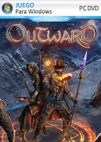 Outward PC Full Español