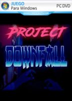 Project Downfall PC Full