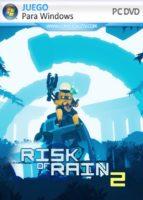 Risk of Rain 2 PC Full