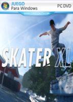 Skater XL PC Full