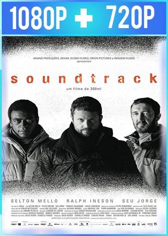 Soundtrack (2017) HD 1080p y 720p Latino