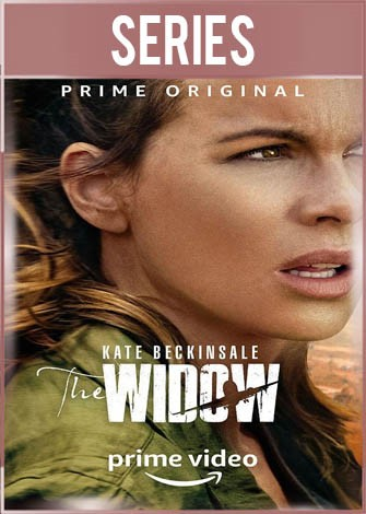 The Widow Temporada 1 Completa HD 720p Latino Dual
