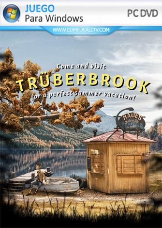 Truberbrook PC Full Español